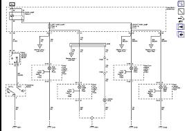 2008 saturn wiring diagram wiring diagram libraries saturn sky wiring diagram wiring diagram todayssaturn sky wiring diagram wiring diagrams schema 1998 saturn wiring