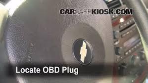33 dodge 2002 engine diagram only wirdig chevy uplander 3 9 v6 2015 best auto reviews