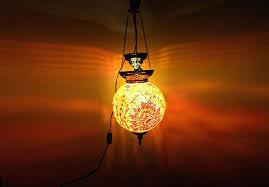 turkish light fixtures ceiling mosaic lamp light hanging lamp red led bulb art turkish light fixtures