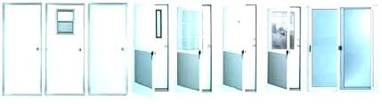 replace mobile home door with standard door mobile home shower doors replace mobile home door with replace mobile home