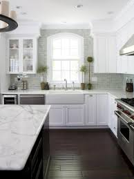 white brown colors kitchen breakfast. Interesting Breakfast Kitchen Aluminum Bar Stools White Cabinet Armless Wooden Chair Built In  Oven Breakfast Island Throughout White Brown Colors Breakfast