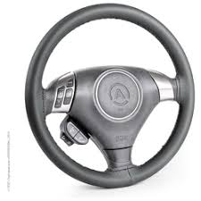<b>Оплетки</b> и чехлы на <b>руль</b> автомобиля AUTOPROFI — купить на ...