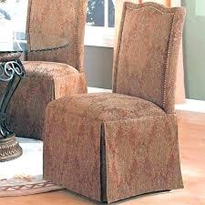 homemade furniture sliders furniture sliders for carpet s heavy furniture sliders carpet furniture sliders diy furniture