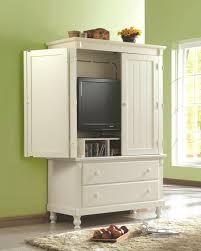 hide tv furniture. Hide Tv Furniture