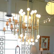 best of meurice chandelier