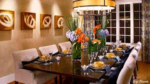 Small Picture Free 3d Home Interior Design Software Fall Party Decor Modern