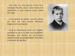 Sociedade brasileira de psicologia anal tica