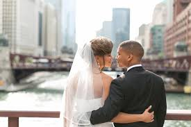 a j stan mansion wedding photography chicago wedding photographer christy tyler photography