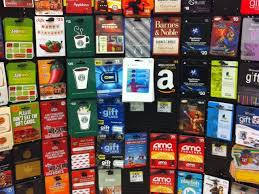 Regal Gift Cards Gift Ideas