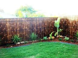 chain link fence privacy ideas best chain link fence panels ideas on chain link fence covering
