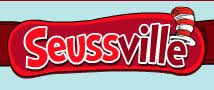 Image result for seussville website