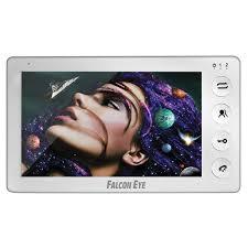 """Купить <b>Видеодомофон FALCON EYE</b> Cosmo HD, дисплей 7"""" TFT ..."""