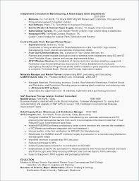 Import Export Specialist Sample Resume | Nfcnbarroom.com