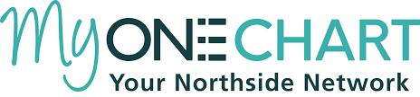 Northside Hospital Myonechart