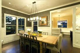 mission style dining room lighting. Interesting Dining Craftsman Lighting Dining Room Fantastic Style  Beauteous Gallery From On Mission Style Dining Room Lighting S