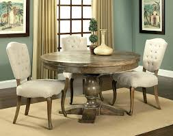 48 square dining table inch