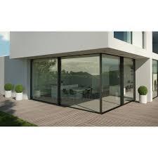 hi finity slimline aluminium sliding doors loading zoom