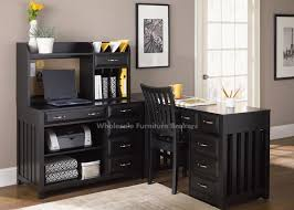 home office office furniture sets home. best black office furniture home sets r