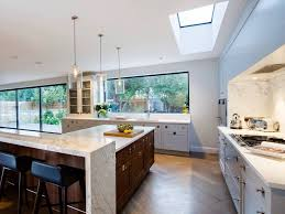Interior Designers South London 10 Of The Best Interior Designers For Small Home Projects