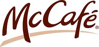 mcdonalds logo 2015 transparent background. Exellent Mcdonalds With Mcdonalds Logo 2015 Transparent Background