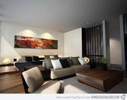 Small Picture Top 20 zen home design Zen Home Design Zen Home Design Zen
