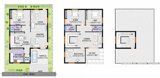 best vastu plan for west facing house fresh 15 beautiful 30x40 west facing house plans vastu