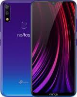 TP-LINK <b>Neffos X20</b> 32 ГБ – купить мобильный телефон ...