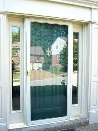 replacing front door glass replacement front door s change glass front door glass replacement front door replacing front door