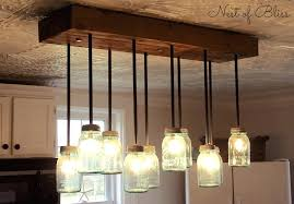 archaicawful and chandelier for living room best home decor ideas pertaining to prepare allen roth 3 wonderful 6 light brushed nickel chandelier