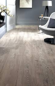 office flooring options. Office Flooring Options. Endless Beauty Laminate Thickness X Width Studio Oak Dental Options I