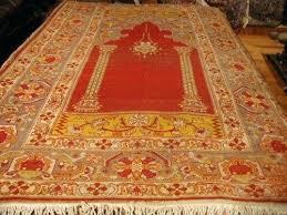 red blue turkish rug pink and gold turkey antique wool red blue turkish rug