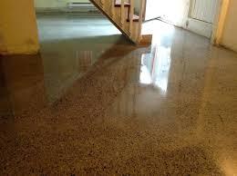 level basement floor cost poured concrete floors polished concrete basement in level tech poured concrete floor cost per square foot home interior decor
