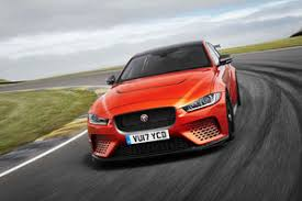 2018 jaguar truck price. plain truck 2018 jaguar xe sv project 8 front end in motion and jaguar truck price