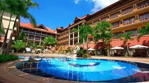 Angkor Palace Resort Spa Angkor Palace Resort And Spa Cambodiatours