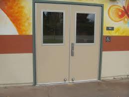 school gym doors. School Gym Doors Fresh On Impressive Plush Design Door Inspiration 23jpg .