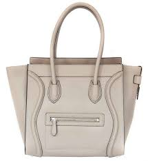 cecily grey leather bag jpg