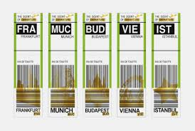 Airport Tags Google Search Going Places With Style