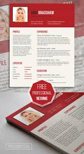 fancy resume templates free resume template freebie best free resume templates new free fancy