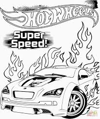 Small Picture Coloring Pages Monster Jam Coloring Pages Thecoloringpage Monster