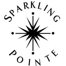 Sparkling Image Coupons 10 Off Sparkling Pointe Coupons Promo Discount Codes