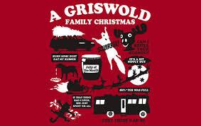 16 Funny Christmas T-Shirts - TShirtonomy