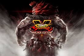 street fighter 5 arcade edition review updated expanded and