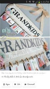 Best 25 Grandparents Day Gifts Ideas On Pinterest  Grandparents Best Gift For Grandparents Christmas