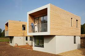 affordable zero energy homes sustainable house plans simple eco designs architecture cost efficient modern nice bedroom