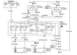 2002 dodge neon wiring diagram images neon starter wiring diagram 2000 camaro bcm wiring diagrambcmcar diagram pictures