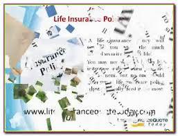 No Exam Term Life Insurance Online Quotes