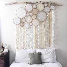 Large Dream Catchers Australia Large Dream Catcher Backdrop FREE DELIVERY Top Selling World 2