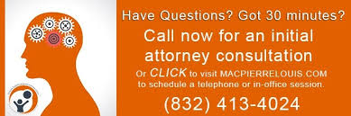 Child Support Chart Calculating Texas Child Support Yourchildsupportlawyer Com