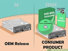 3 ways to install a dvd drive wikihow image titled install a dvd drive step 6
