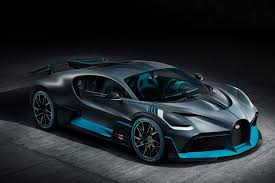 Bugatti shoes offer a perfect fit, working with famous european last makers to create lasts modelled on the human foot. Bugatti Divo Review Trims Specs Price New Interior Features Exterior Design And Specifications Carbuzz
